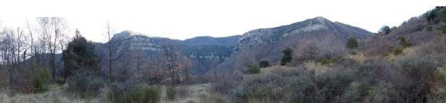 paisatge cota 800