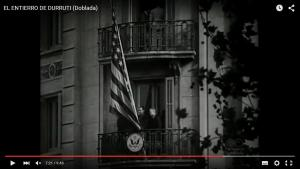 ambaixada usa durruti 1936