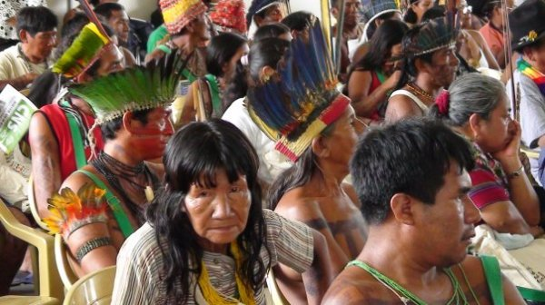 belem-2009-indis